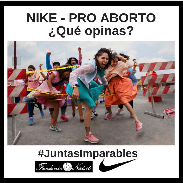 La polémica del Aborto en América Latina 2